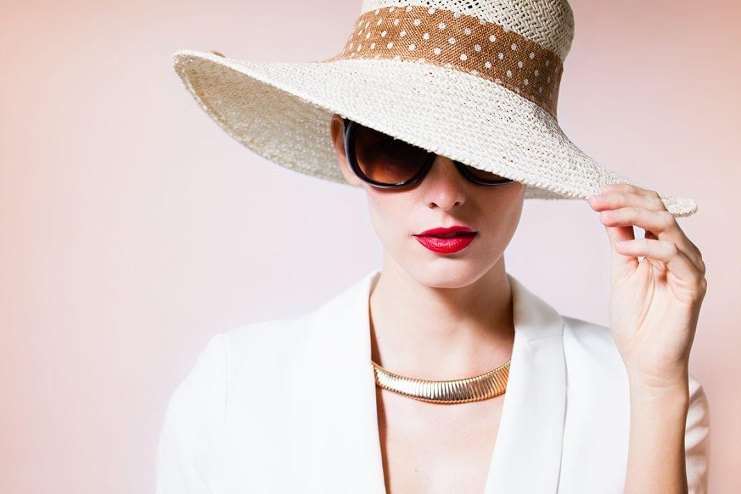 2019 Fashion Accessories