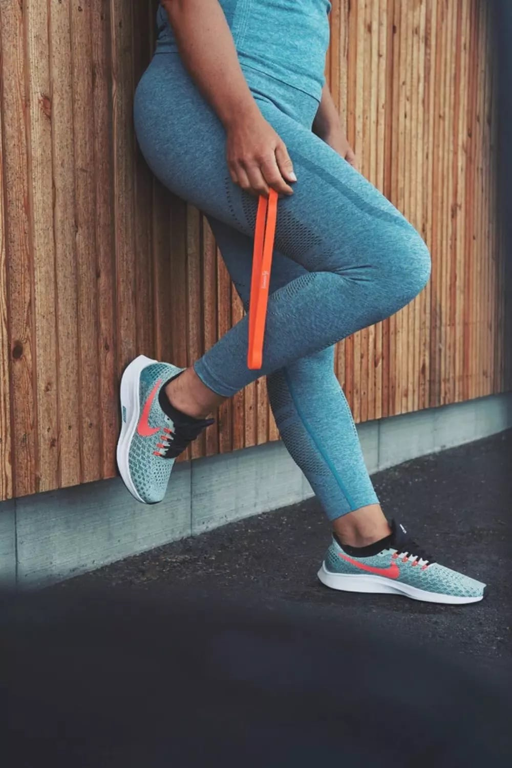 The Best Workout Shoes for Women Image