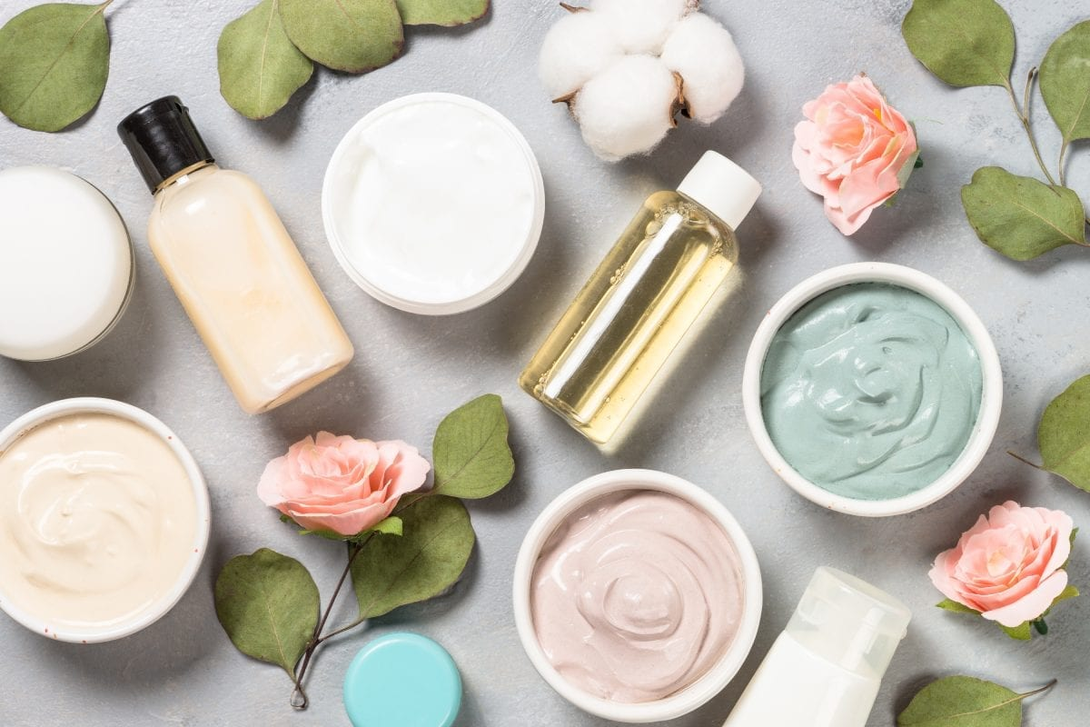 Best Drugstore Skincare Products For Beautiful Flawless Skin