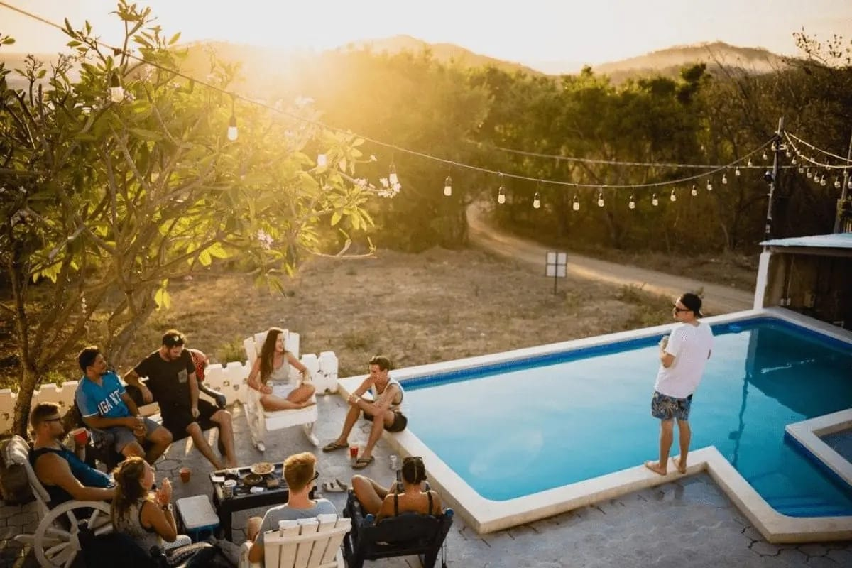 Best-Party-in-the-Backyard