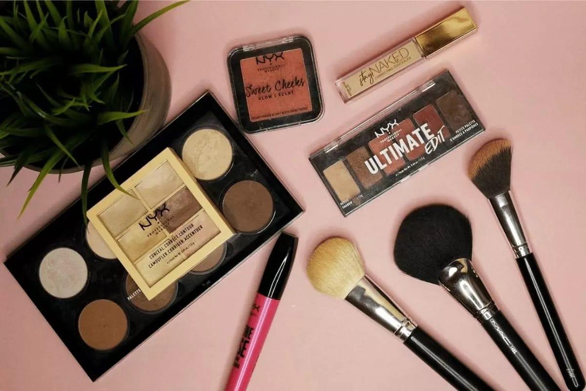 Makeup Essentials at Ulta Under $20