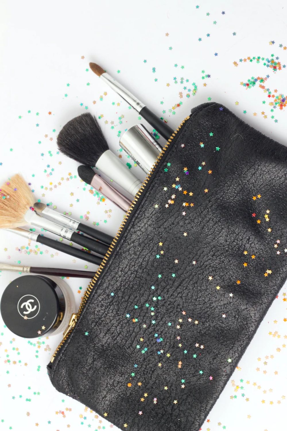 Gifts For Makeup Lovers