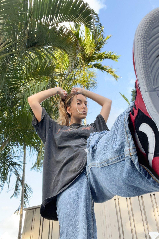 Pinterest Fashion 2021