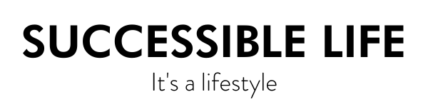 Successible Life Logo