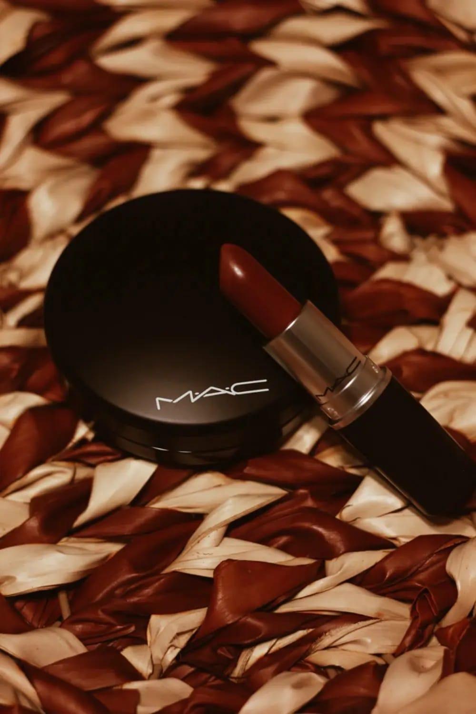 Best Lipstick Brands 2021
