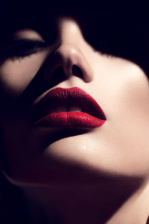 best lip liners under $10